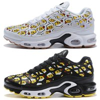 97 Air TN PLUS Mens Running Shoes New Arrivals Mens Designer...