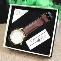Electronic cigarette lighters Wrist Watch USB Charge lighter...