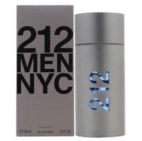 Hochwertige Düfte Herren Parfüm Parfums Gesundheit Schönheit Anhaltender Duft Deodorant Spray EAU DE Toilette Weihrauch Duft 100ml 3.4oz Box