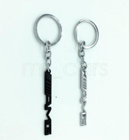 Держатель ключей Авто Автомобиль Укладки Автомобиль Ключ Кольцо Ключ Цепи AMG Badge Автомобильные эмблемы для Mercedes Benz A45 SLS AMG GGA521