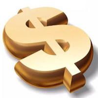 신속 배송에 대한 추가 요금 - 1 / 1 피스, 10 / 10 피스, 20 / 20 피스 등, 추가 배송료