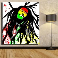 War Art Canvas Poster Wall Decoration painting Retro Poster ...