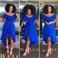 Wholesale Plus Size African Traditional Dresses Buy Cheap Plus