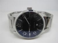 Горячие мужские продажа часы механические часы автоматические часы группа из нержавеющей стали Прозрачная стеклянная задняя MB08