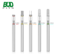 DHL disposable ceramic vape pen wholesale . 5ml vaporizer pen...