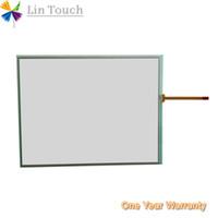 YENI BKO-C11739 HMI PLC dokunmatik ekran paneli membran dokunmatik dokunmatik onarmak için kullanılır