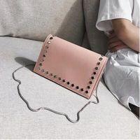 2018 (apenas o link de pagamento universal) Moda Sacos de Pequeno Ombro Saco de Mulheres saco de Marca Sacos de Ombro Lady Carteiras Bolsas