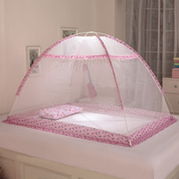 Portable Netting Tent Baby Bed , Mosquito Net For Baby Room ,...