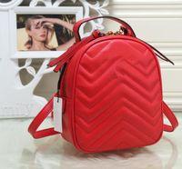 حار بيع ~ جودة عالية المرأة حقائب النساء حقائب الإناث بو الجلود السيدات حقيبة سفر شحن مجاني ~ # 57773