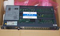 100% Original-Schalter für ZTE F822-8 + 8 -16 + 16 -24 + 24 EPON GPON ONU