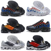 Hot Unisex Men Women USA TN Ultra Casual Shoes Independence ...