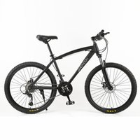 High Quality 26 inch Mountain Bike, 26*18 Large Size Frame M...