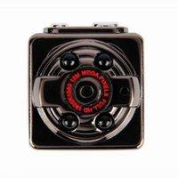 SQ8 Mini Camera HD 1080P 960P digital Sport DV Voice Video Recorder Infrared Night Smallest Camcorder Micro Nany Cam