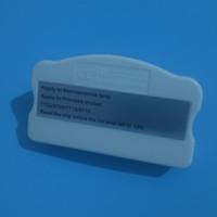 Resistidor de viruta de producto antiguo de alta calidad para epson stylus pro 9700 7900 9900 7890 tanque de mantenimiento