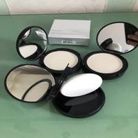 Neue Bye Bye Poren Pressed Pulver Porenlose Finish Airbrush Lose Gesichtspuder Make-Up Kosmetik und Gute Qualität
