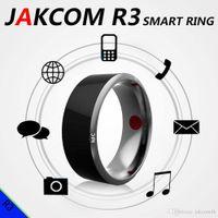 Jakcom R3 NFC اللاسلكية الذكية الدائري الساخن بيع مع أجهزة selfie الدائري الذكية كما Q90 deporte kw99