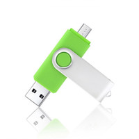 Android OTG Pendrive Easy Flash Drive Micro USB Disk Flash M...