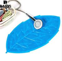 SDARISB Enfants En Plastique PVC Feuilles Mignon Bain Salle De Bains Tapis Antidérapant Inodore Coloré Tapis De Bain Forme Imperméable Sucker Cup