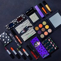 New Hot the Halloween Collection bundle Eyeshadow palette Pr...