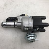 2019 Carb Fit DATSUN 520 521 620 720 J16 J13 J15 ENGINE CARBURETOR