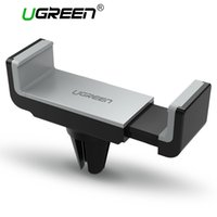 Ugreen Car Phone Holder for iphone 8 Mobile Phone Holder Sta...