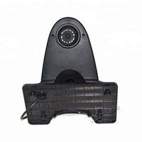 Vardsafe VS701 | Autofabrik Ersatz-Unterstützungskamera für Mercedes Sprinter (RCA-Stecker)