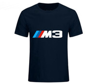 Car M3 men t shirt NEW Bayerische Motoren Werke M 3 M SERIES...