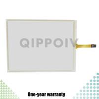 R8112-45 R8112-45 Bir R8112-45 D Yeni HMI PLC dokunmatik ekran dokunmatik panel dokunmatik Endüstriyel kontrol bakım parçaları