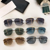 designer sunglasses luxury sunglasses for women men sun glas...