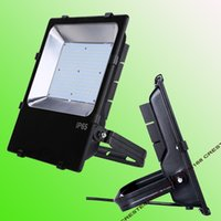 LED lights 100W LED Floodlight Floodlights LED soccer light ...