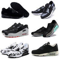 New 2018 Women And Men Running Shoes Fashion Athletic Casual...