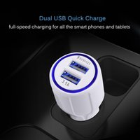 For Samsung Galaxy S8 Iphone QC3. 0 fast charge 3. 1A Qualcomm...