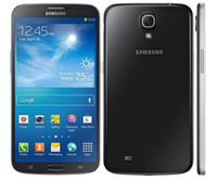 Samsung Galaxy Mega 6.3 I9200 Renoviert Entsperrt Handys 6,3 Zoll Dual Core 1,7 GHz 16 GB 8MP