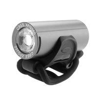 Перезаряжаемый USB свет велосипеда передний Handlebar Велоспорт 250LM XPG светодиодный фонарик факел фара велосипеда свет аксессуары