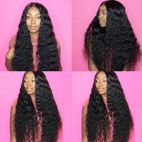 10A Grade Brazilian Natural Wave Human Hair Bundles Weave Ha...