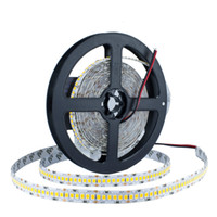 2835 high brightness LED strip 5M 1200 LED12V LED Flexible P...