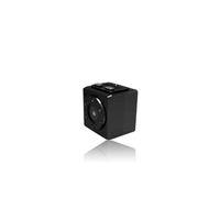 HDQ11 Wireless Wifi IP Camera 1080P HD Home Remote Monitor Rilevazione del movimento Sport Azione DV DVR Mini videocamera Registratore video