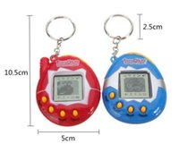 2018 hot Tamagotchi Tumbler Toy Perfect For Children Birthda...