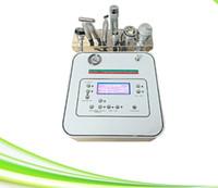 متعددة الوظائف electroporation مكافحة الشيخوخة electroporation ميزوثيرابي آلة
