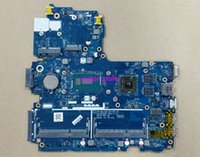 Free Shipping for HP ProBook 450 G2 799560- 001 799560- 501 79...