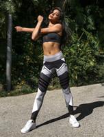 압축 바지 실행 스타킹 농구 체육관 Leggins Mujer 조거 조깅 스키니 레깅스 바지 스포츠웨어 여성 레깅스 PDDK30RF