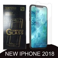 For 2018 NEW Iphone XR XS MAX X 3 size 5. 8inch 6. 1inch 6. 5in...