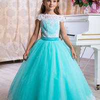 Wholesale Aqua Blue Wedding Dresses - Buy Cheap Aqua Blue Wedding ...