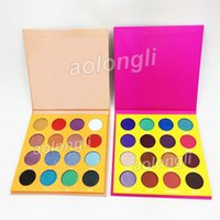 In stock Masquerade mini Saharan Eye Shadow Palette the Magi...