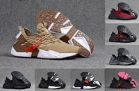 2019 Huaraches 6 Ultra Run Knit Running Shoes Sneakers de alta calidad Huarache Drift Mens Womens Sport Hurache Zapatos Designer Shoes