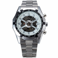 SEWOR Brand Men Casual Mechanical Watches Wristwatch Automat...