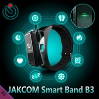 JAKCOM B3 Smart Watch Hot Sale in Smart Devices like trulywa...