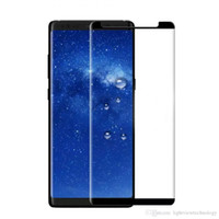 Case Friendly For Galaxy Note 9 S9 Note 8 S8 Plus S7 edge S6...