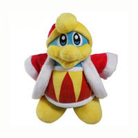 "Hot New 10"" 25CM King DeDeDe Plush Doll Anime Collectib..."