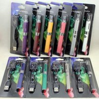 Evod Blister Kit Electronic Cigarette 2. 4ml vape cartridges ...